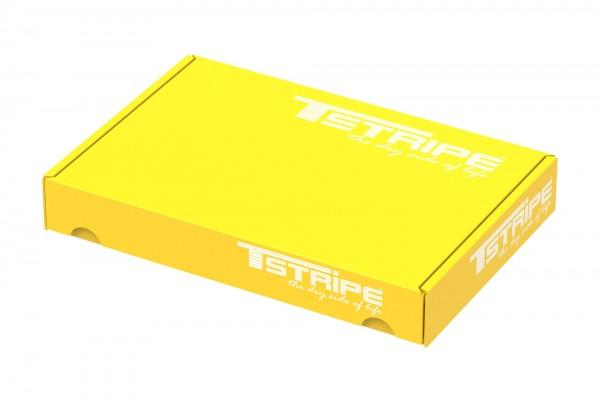T-STRIPE Komplettset schützt vor Kondenswasser