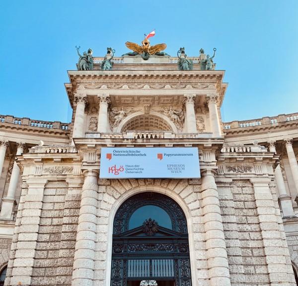 Nationalbibliothek-Wien-1
