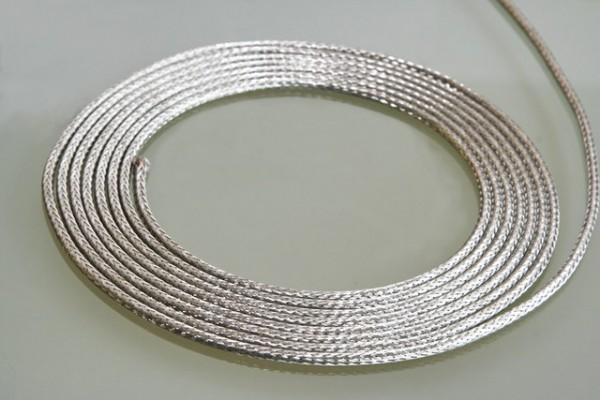 T-STRIPE Heizelement - 4,2m, 26W/m-mit Temperaturwächter 70°C