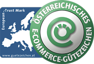 guetezeichen5625014ca0138