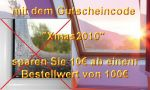 bad_nassesfenster_montagebannerxmas2010-546Thumb53e0e1ccd9d05