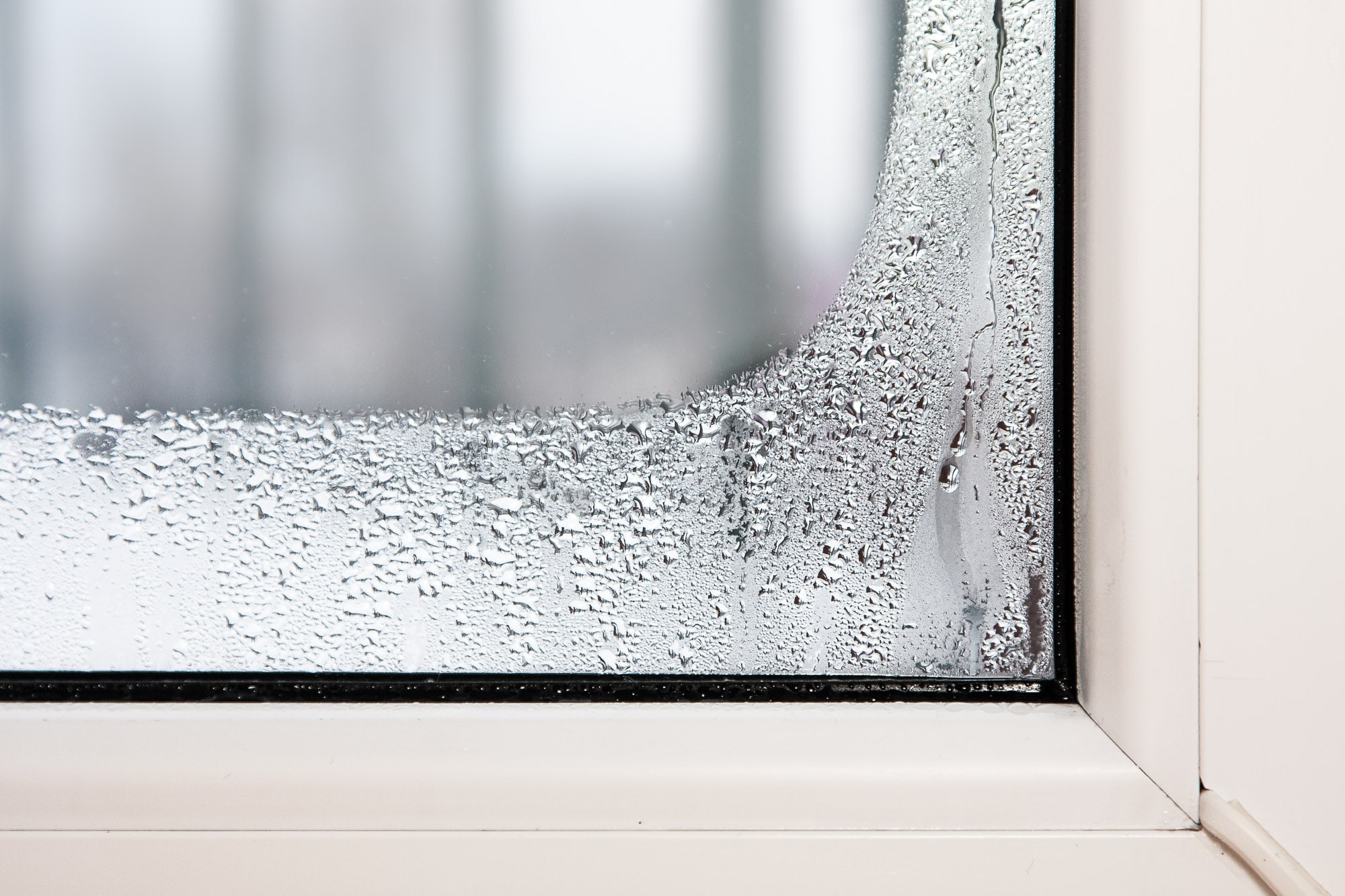 kondenswasser am fenster kondenswasser am fenster. Black Bedroom Furniture Sets. Home Design Ideas
