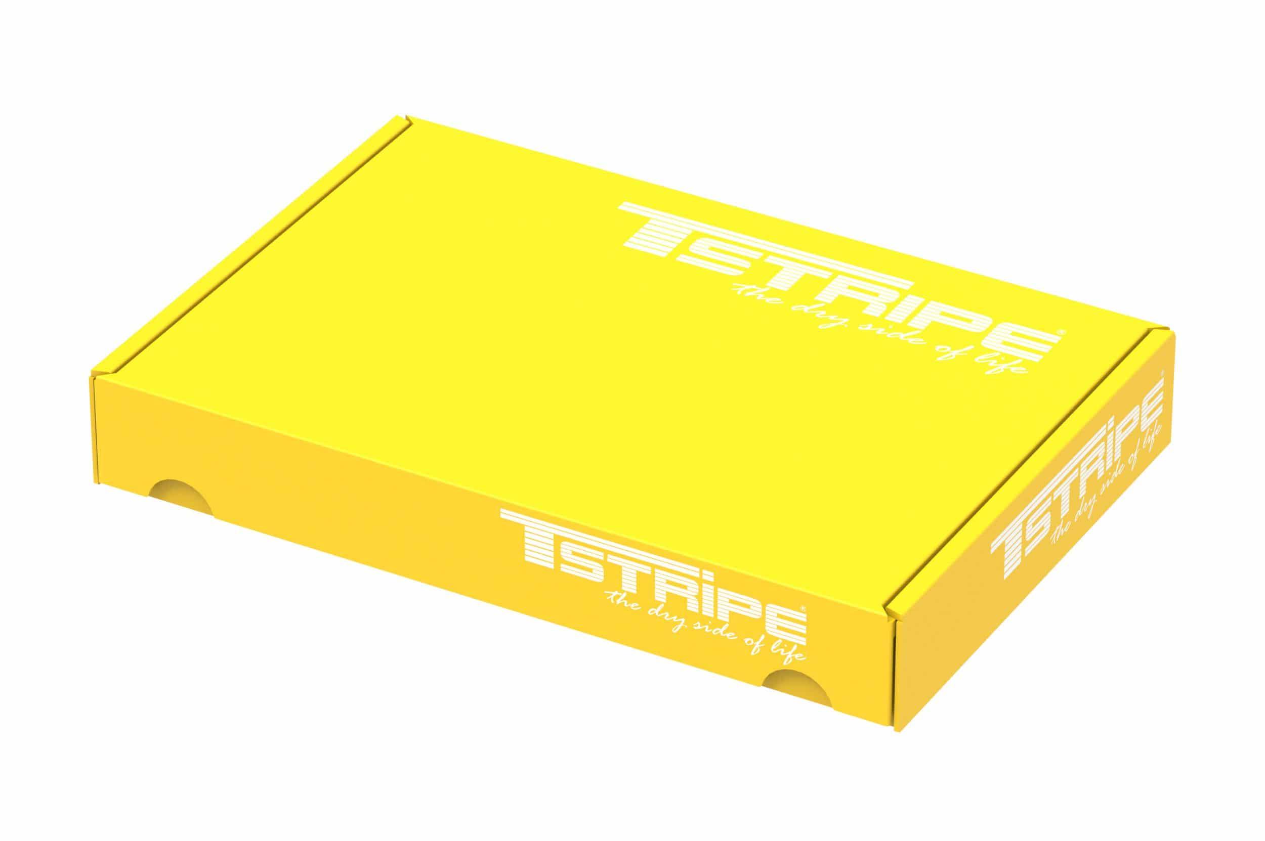 T-STRIPE-Komplettset-Box-Fensterheizung