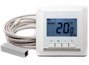 T-STRIPE-Thermostat-Einbau-digital-Fensterheizung