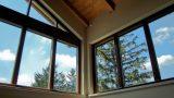T-STRIPE Fensterheizung gegen Kondenswasser