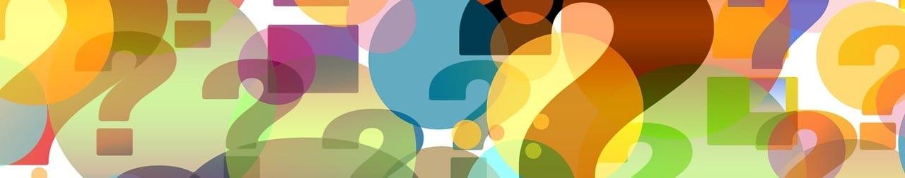 FAQ Fragen zur T-STRIPE Fensterheizung - leicht verständlich